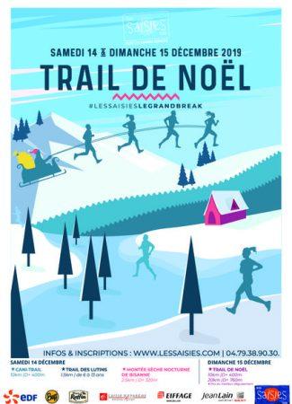 Trail-de-Noel