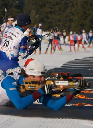 biathlon-samse-national-tour-les-saisies